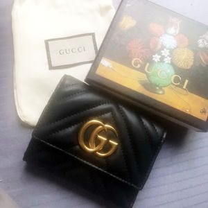 af9f75568578 Women Gucci Handbags Nordstrom on Poshmark